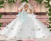 Mc* Marry Me Wedding Dre