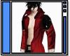 ::Genesis:Coat::