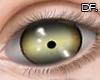 Df. Akali Eyes