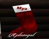 Mya Stocking