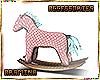 Melody horsey