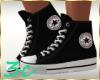 [3c] All Star Converse