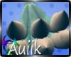 A| Sea Tail v2