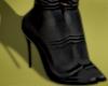 Black Boots Pt.2 RLL