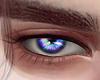 .HOLO. eye's