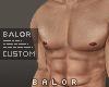 ♛ NXN Skin Custom.