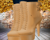 (VF) Fall Boots