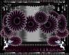 Flower headdres