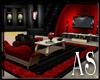 [AS] Luxury Living
