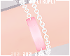 $K Kawaii Bracelet