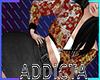 *A* Asian Model