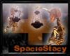 BofE Skeleton Lamps