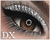 *DX* Poppy Eyeshadow