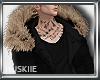 HK`Fur Coat