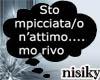 BRB italiano 06