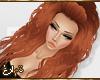 F| Sandie Ginger