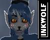 Nutcracker Rat Ears
