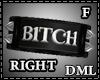 [DML]  Band F R