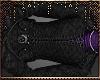 [Ry] Homunculus purple