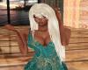 Karnapriya Blonde 5