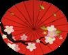 Waii Umbrella