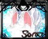 +Sora+ Serval A. Ears 1