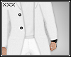 [X] All White Coat.
