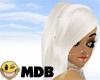 ~MDB~ IVORY AIMA HAIR