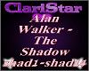 AlanWalker-TheShadow