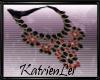 KL* Elvira II necklace