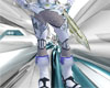 pantalon armor LIBERTY