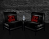 Trvp Chair request