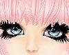 Rose|Sweetie|Hair!