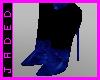 ~Kitana-MK-Boots