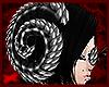 -A- Silver Dragon M