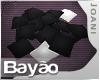  JI  Bayao Pillow Pile