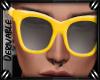 o: Sunglasses M