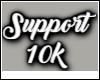 eSupport 10ke