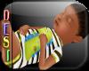 DkKymir FURN sleep