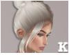 Ҟ|Caryn Ice