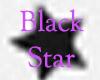 Black Star Top GA