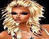 liaya-blonde black-A