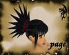 [P] Shadow Raven