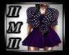 IMI Classic girl Purple