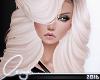 mm. Vishay Blonde