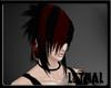 [LS] Katsuto redblack