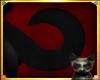 |LB|Anubis Tail 4
