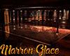 [M] Marron Glace