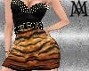 *WildSpike Dress/BB