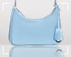 ṩKim Bag BBlue